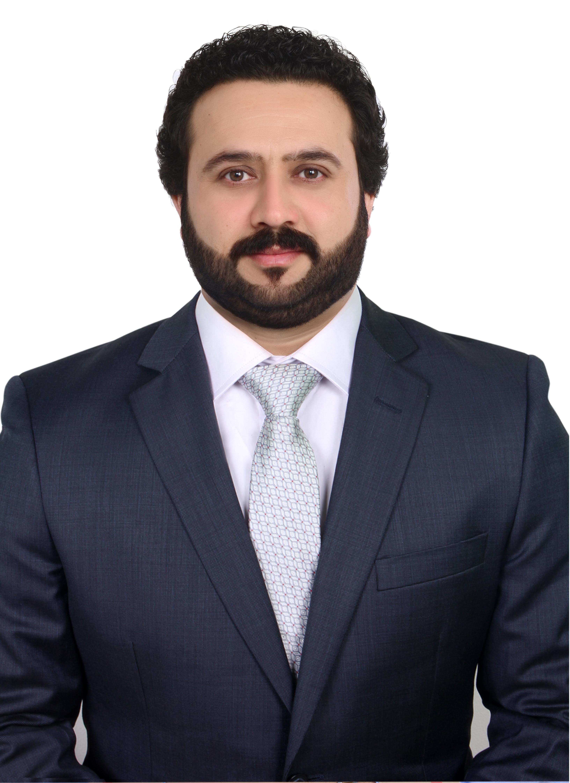 ACCL International Management Haji Habibullah Pirzada Founder & President
