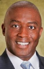 ACCL International Management Samuel A. Floyd III Vice President & GM